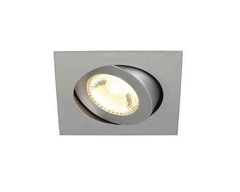 Vestavné bodové svítidlo 12V SLV LA 160664