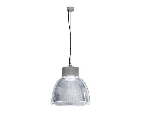 Lustr/závěsné svítidlo  LED LA 165222-1