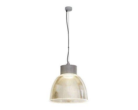 Lustr/závěsné svítidlo  LED LA 165222-2