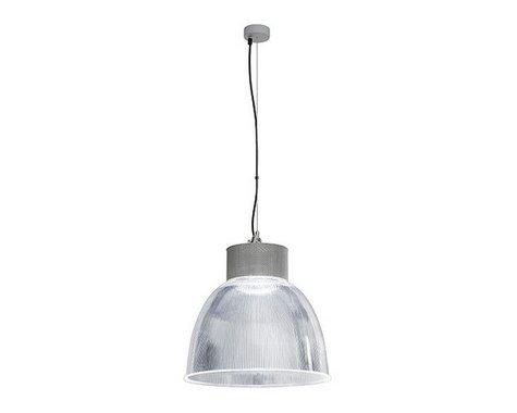 Lustr/závěsné svítidlo  LED LA 165222-3