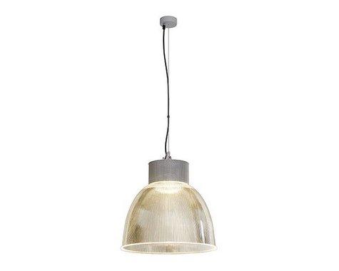 Lustr/závěsné svítidlo  LED LA 165222-4