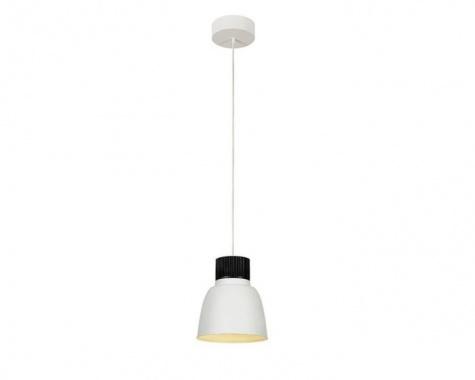 Lustr/závěsné svítidlo  LED LA 165601