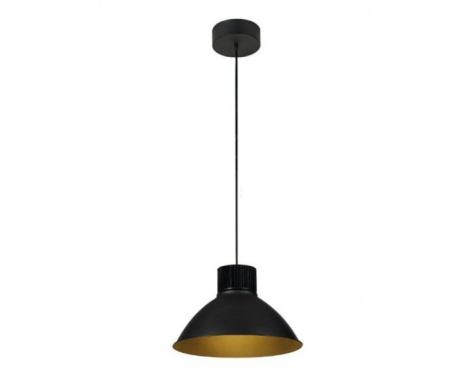 Lustr/závěsné svítidlo  LED LA 165611