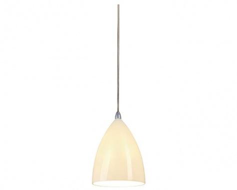 Lustr/závěsné svítidlo LA 184534