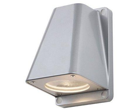 Venkovní svítidlo nástěnné LA 227191