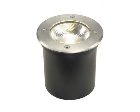 Pojezdové svítidlo LED LA 227600