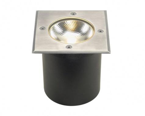 Pojezdové svítidlo LED LA 227604