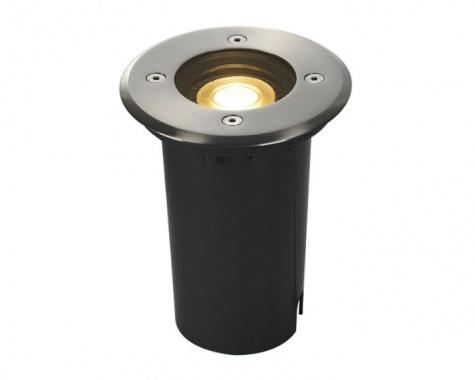 Pojezdové svítidlo LED SLV LA 227680