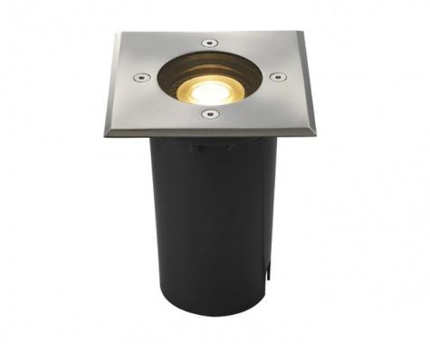 Pojezdové svítidlo LED SLV LA 227684