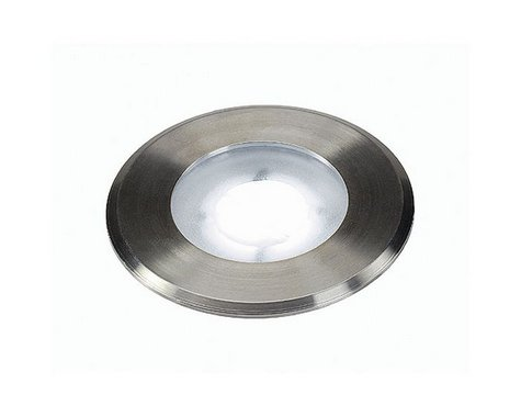 Pojezdové svítidlo  LED LA 228411-1