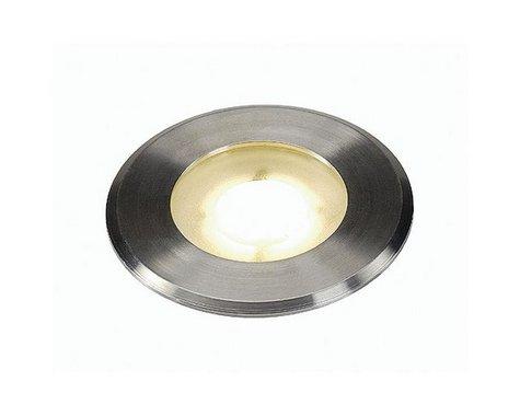 Pojezdové svítidlo  LED LA 228412-2