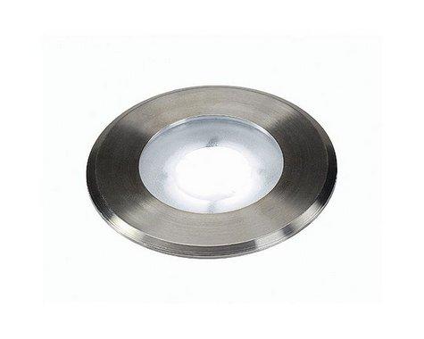 Pojezdové svítidlo  LED LA 228412