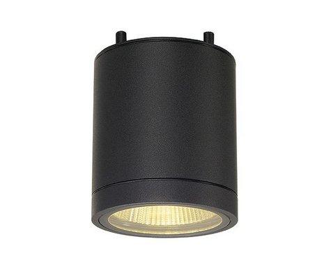 Venkovní svítidlo závěsné  LED LA 228501-2