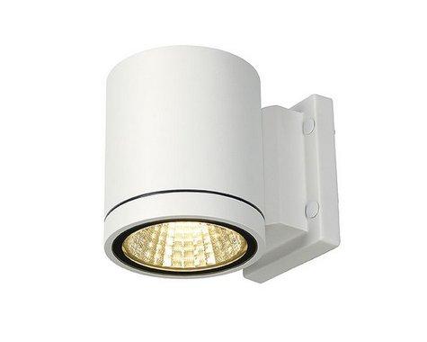 Venkovní svítidlo nástěnné  LED SLV LA 228515