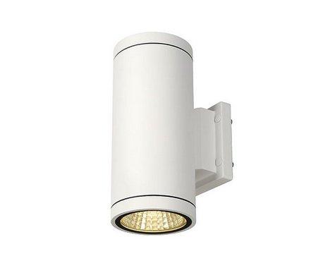 Venkovní svítidlo nástěnné  LED SLV LA 228521