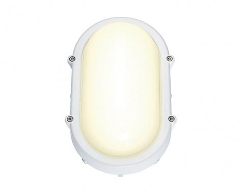 Venkovní svítidlo nástěnné LA 229921
