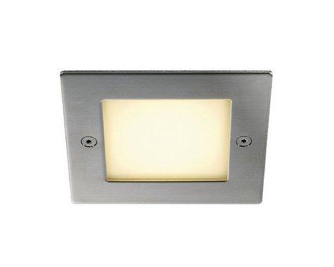 Venkovní svítidlo vestavné LED  LA 230132