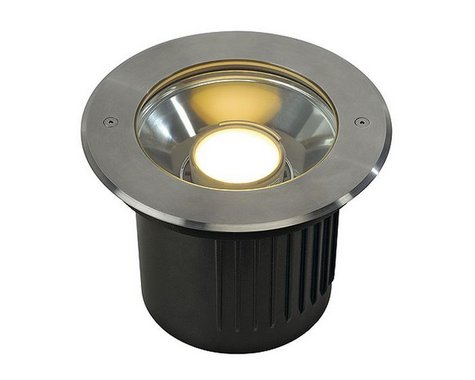 Pojezdové svítidlo  LED LA 230160