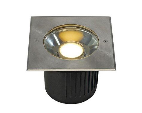 Pojezdové svítidlo  LED LA 230164