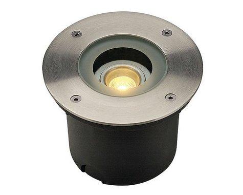 Pojezdové svítidlo  LED LA 230170-2