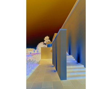 Pojezdové svítidlo  LED LA 230170-3