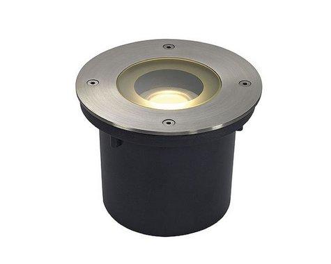 Pojezdové svítidlo  LED LA 230170