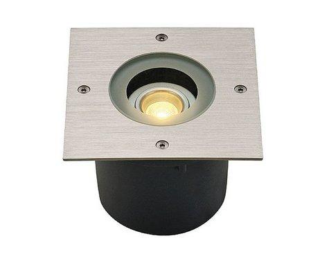 Pojezdové svítidlo  LED LA 230174-2