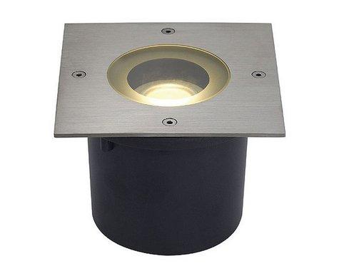 Pojezdové svítidlo  LED LA 230174