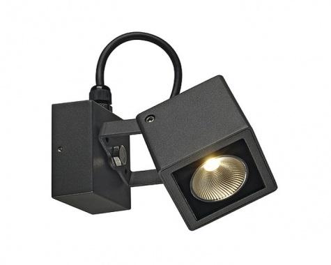 Venkovní svítidlo nástěnné LA 231055