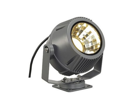 Reflektor  LED LA 231092-2