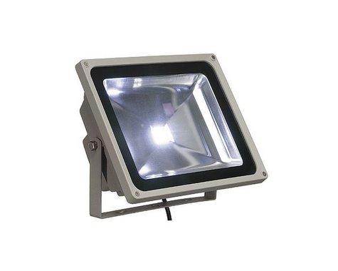 Reflektor LED  LA 231121