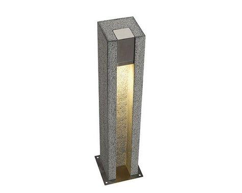 Venkovní sloupek  LED LA 231440-4