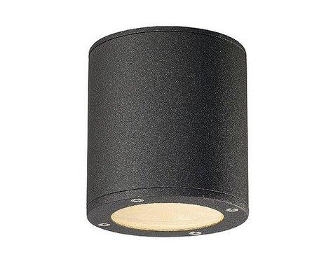 Venkovní svítidlo stropní LA 231544-4