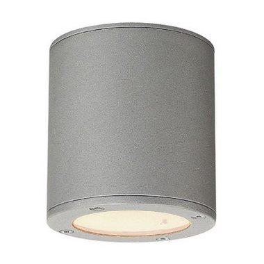 Venkovní svítidlo stropní LA 231544
