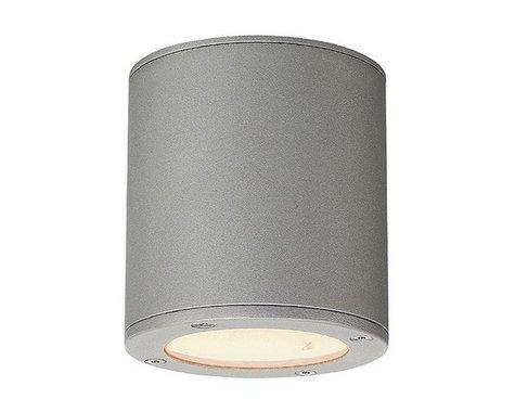 Venkovní svítidlo stropní LA 231545-3