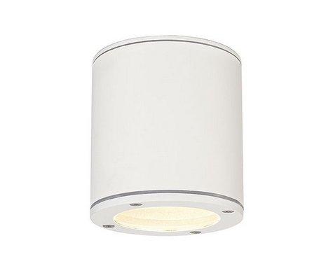 Venkovní svítidlo stropní LA 231545
