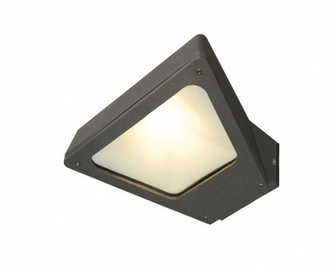 Venkovní svítidlo nástěnné LA 231745