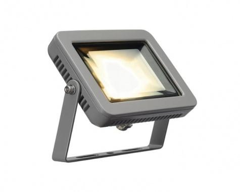 Reflektor LA 232804