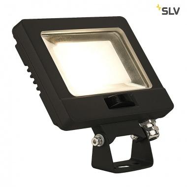 Reflektor  LED SLV LA 232860