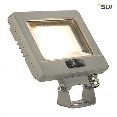 Reflektor  LED SLV LA 232864