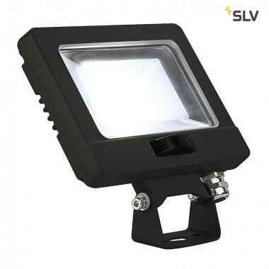 Reflektor  LED SLV LA 232870