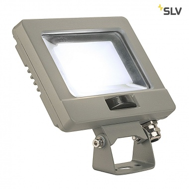 Reflektor  LED SLV LA 232874