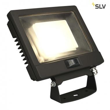 Reflektor  LED SLV LA 232880