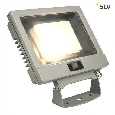 Reflektor  LED SLV LA 232884