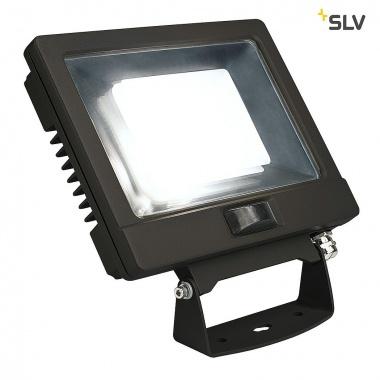 Reflektor  LED SLV LA 232890