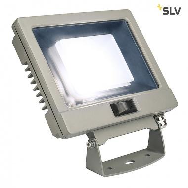 Reflektor  LED SLV LA 232894