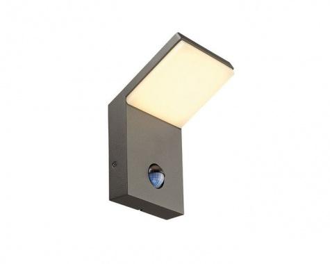 Svítidlo s pohybovým čidlem LED  SLV LA 232915
