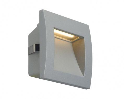 Venkovní svítidlo nástěnné LA 233604