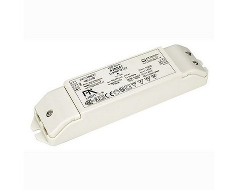 LED napájení 230V/12= LED 36W LA 470543-2
