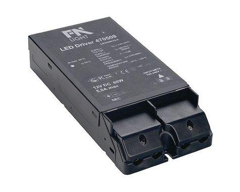 LED napájení 230V/12= LED 36W LA 470543-3
